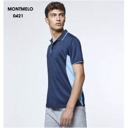 POLO TECNICO - MONTMELO-0421