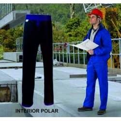 PANTALON WINTERFELL