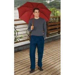 PANTALON LLUVIA LARRY