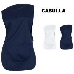 CASULLA SERVICIOS/M2008
