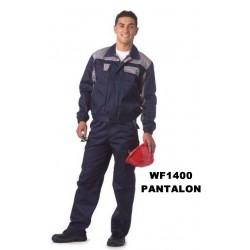 PANTALON WF1400