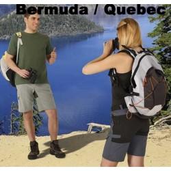 BERMUDA / QUEBEC