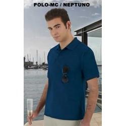 POLO-MC / NEPTUNO