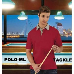 POLO-ML / TACKLE