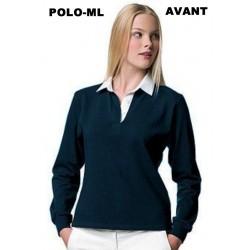 POLO-ML / AVANT
