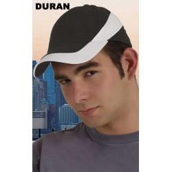GORRA / DURAN