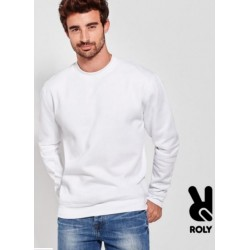SUDADERA UNISEX / HUNTER-1170