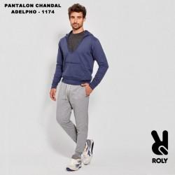 PANTALON CHANDAL / ADELPHO-1174