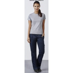 PANTALON LABORAL / DAILY WOMAN-9118