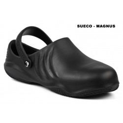 SUECOS PROTECCION- MAGNUS
