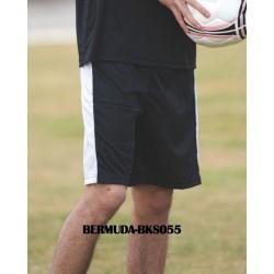 BERMUDA -BKS055