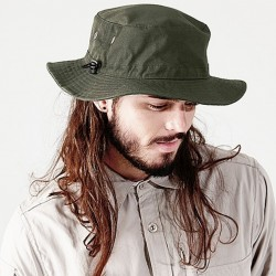 GORRO SAFARI / B88
