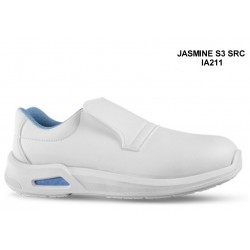 ZAPATO COCINA UNISEX / JASMINE S2 SRC IA211