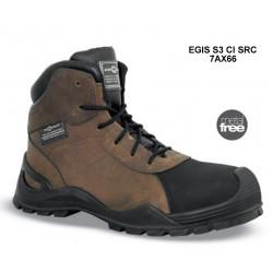 BOTA DE SEGURIDAD / EGIS S3 CI SRC 7AX66