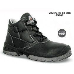 BOTA DE SEGURIDAD / VIKING RS S3 SRC 7SP08