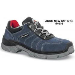 ZAPATO DE SEGURIDAD / ARCO NEW S1P SRC 54610