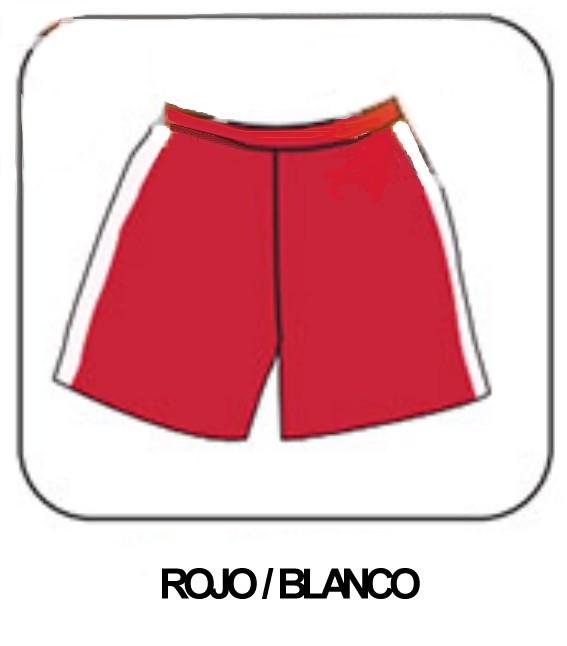 ROJO-BLANCO/BKS052