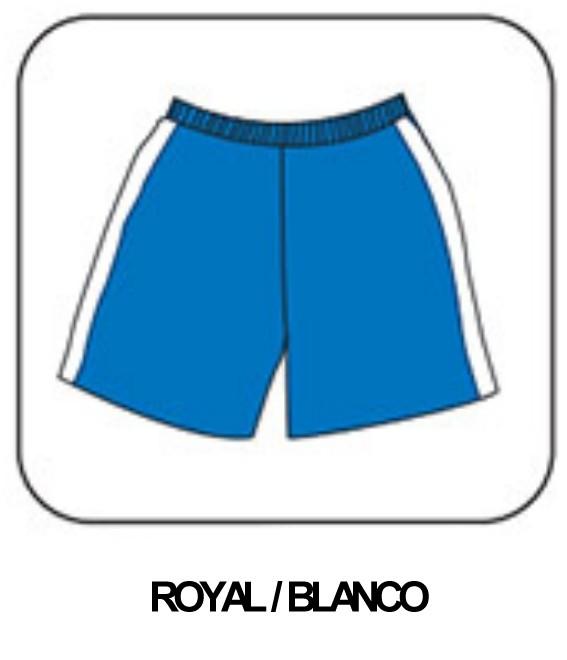 ROYAL-BLANCO/BKS052