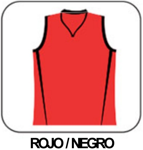 ROJO-NEGRO/BKS029
