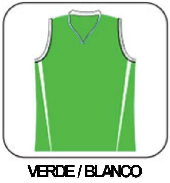 VERDE-BLANCO/BKS029