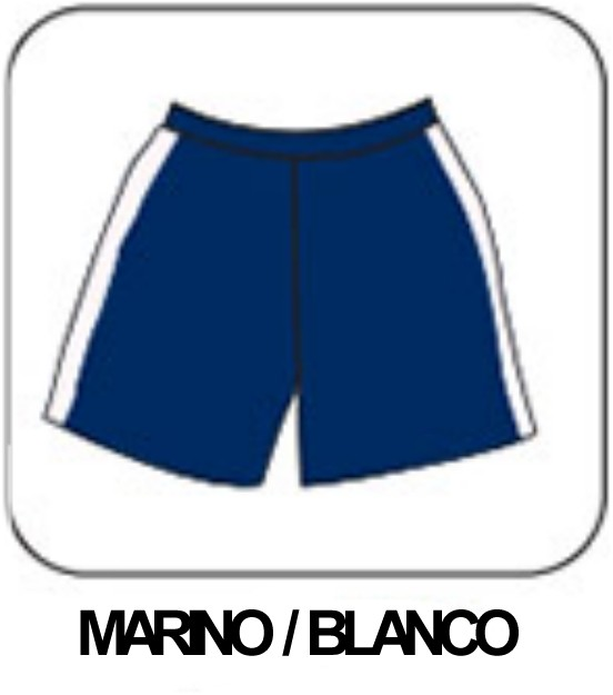 MARINO-BLANCO / BKS063