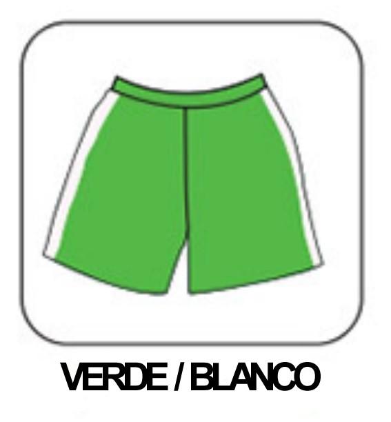VERDE-BLANCO / BKS063
