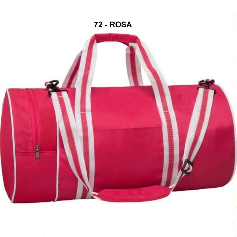 72 ROSA - 7112 TURBO