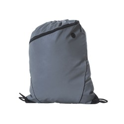 MOCHILA REFLECTANTE / SMART BACKPACK 040165