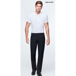 Pantalon camarero / WAITER 9250