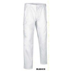 PANTALON BASIC QUARTZ