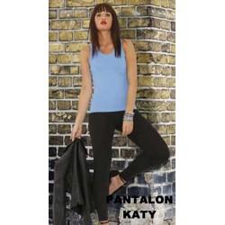 LEGGIN MATE / KATY