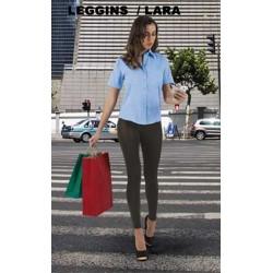 LEGGIN BRILLANTE / LARA