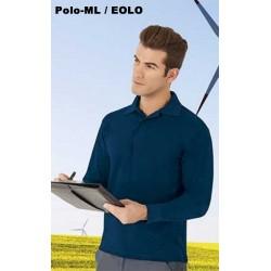POLO-ML / EOLO