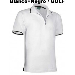 POLO TYPED / GOLF