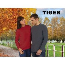 CANISETA-ML / TIGER