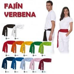 FAJIN / VERBENA