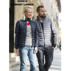 CHAQUETA ACOLCHADA-LEMONT LADIES-020919