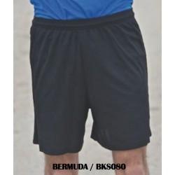 BERMUDA DEPORTE-ADULTO Y NIÑO-BKS080