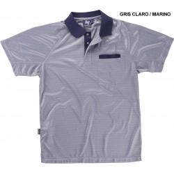 POLO TECNICO / S6530