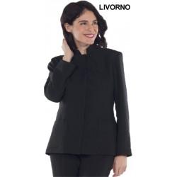 CHAQUETA MUJER MAO / LIVORNO